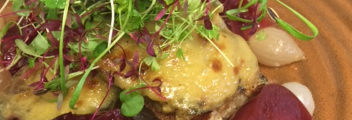 Welsh rarebit.full